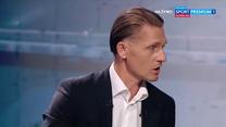Eksperci bezlitośni dla Barcelony po porażce z Bayernem 2-8. Wideo