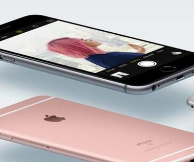 Eksperci: Brak złącza Jack w iPhone'ach