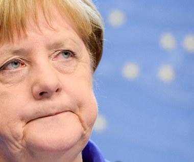 Eksperci: Brexit uderzy w niemiecki rynek pracy