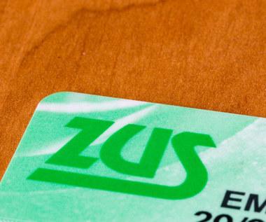 Eksperci: Dalsze niepłacenie składek do ZUS-u byłoby najlepsze dla firm, ale tragiczne dla budżetu