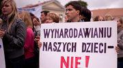 Eksperci: Dla Polaków na Wschodzie ważna edukacja