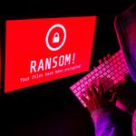 Eksperci HP: Najczęstsze zagrożenia bezpieczeństwa online