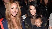 Eksperci krytykują diety gwiazd, m.in. Beyonce, i Kim Kardashian