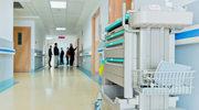 Eksperci: Leczenie raka płuca jest najgorzej dofinansowane