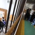 Eksperci nt. gimnazjów w polskim systemie edukacji