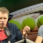 Eksperci o Radwańskiej: Trenerzy muszą ją przekonać do rozwoju tenisa