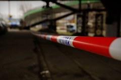 Eksperci oceniają zniszczenia Mostu Łazienkowskiego