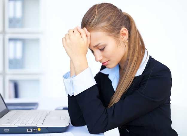 Eksperci odradzają też korzystanie z usług firm, które specjalizują się w wybielaniu internetowego wizerunku /123RF/PICSEL