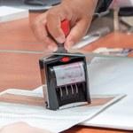 Eksperci ostrzegają podatników: Urny do składania dokumentów w skarbówkach są niebezpieczne