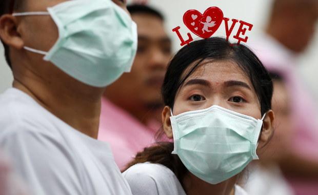 Eksperci ostrzegają: Testy na koronawirusa nie dają 100-procentowej pewności