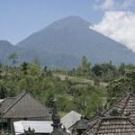Eksperci pełni obaw przed erupcją wulkanu. Przywołano dramat z 1963 roku