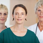 Eksperci: Pierwszy od wielu lat przełom w leczeniu raka trzustki
