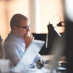 Eksperci przewidują: Druga fala pandemii będzie szansą dla start-upów