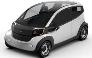 """Eksperci sceptycznie o """"Planie Rozwoju Elektromobilności"""""""