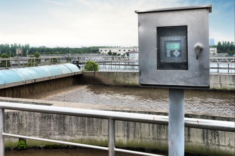 Eksperci sią zgodni: Systemy dystrybucji i oczyszczania wody są narażone na cyberataki /123RF/PICSEL