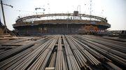 Eksperci: Terminal LNG pomoże stworzyć tysiące miejsce pracy