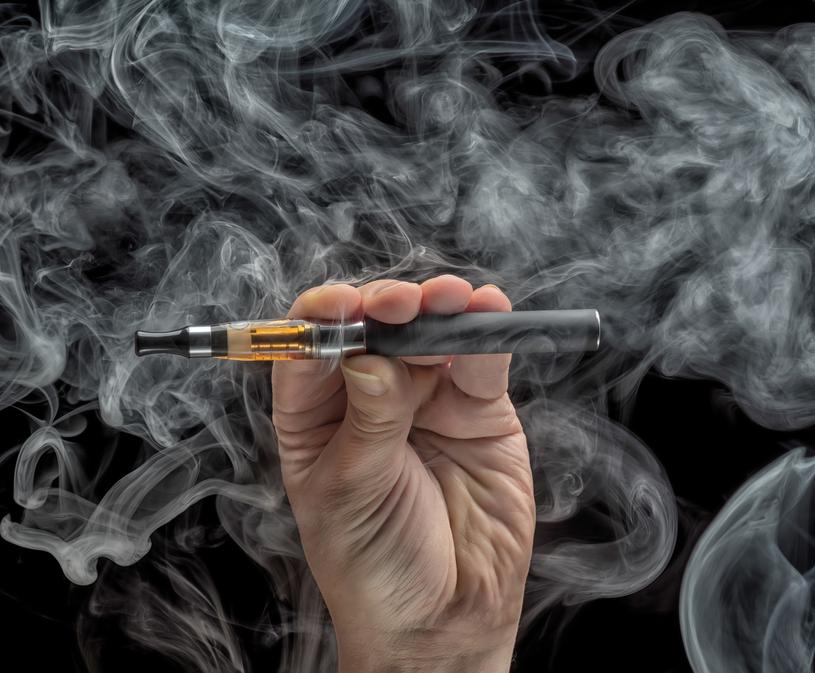 Randki z kodami papierosów