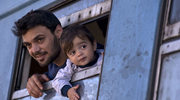 Eksperci: Uchodźcy nie zabiorą nam pracy
