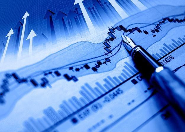 Eksperci uważają, że spowolnienie popytu osłabi wzrost PKB /© Panthermedia