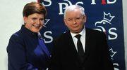 Eksperci: Warszawa nieufna wobec Niemiec