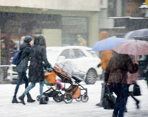 Eksperci: Zimą większym wyzwaniem niż COVID-19 może być grypa