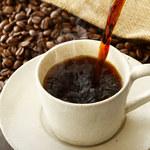Ekspert badający smaki zdradził sposób, jak zniwelować gorycz kawy