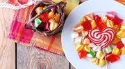 Ekspert: Całkowita rezygnacja z cukru nie jest dla nas dobra