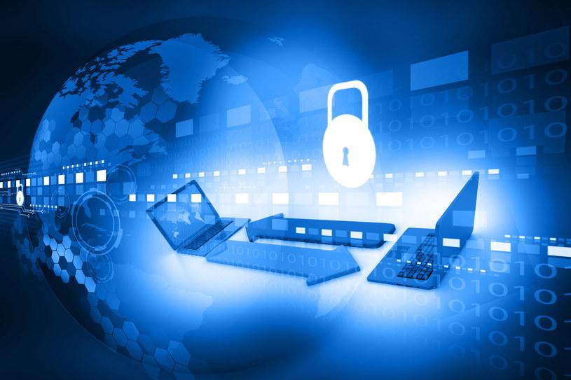 """Ekspert: """"cyberprzestrzeń stała się nowym narzędziem do realizowania celów politycznych, nie dziwi nikogo"""" /123RF/PICSEL"""