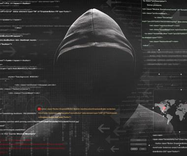 Ekspert dla Interii o ataku hakerskim: To nie są żarty