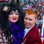 Ekspert ds. osób homoseksualnych - nowe stanowisko utworzone przez ONZ