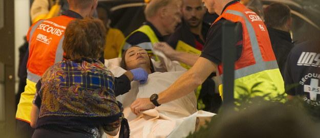 Ekspert ds. terroryzmu: Zastanawiające jest nagłe milczenie mediów ISIS chwilę przed zamachem