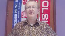 Ekspert Interii o karze dla Cracovii. Wideo
