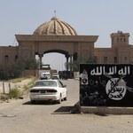 Ekspert: Islamiści w Syrii zwerbowali za granicą 31 tys. bojowników