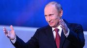 Ekspert NATO: Ukraina i kraje bałtyckie zagrożone rosyjskim rewizjonizmem