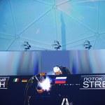 Ekspert: Nord Stream 2 to wentyl bezpieczeństwa dla Niemiec