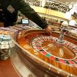 Ekspert o noweli hazardowej: Hazard istnieje od zawsze, lepiej by państwo go kontrolowało i na nim zarabiało