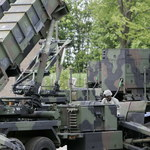 Ekspert o Patriotach: Mercedes dla polskiej armii