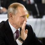Ekspert: Obecne ceny ropy to doskonała wiadomość dla rosyjskiego budżetu