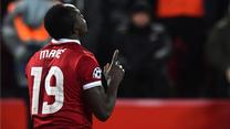 Ekspert od afrykańskiego futbolu opowiada o reprezentacji Senegalu. Wideo