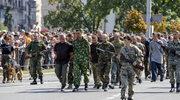 Ekspert PISM: Przemarsz jeńców to jasny przekaz, że ludność cywilna wspiera separatystów