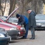 Ekspert radzi. Jak przygotować auto na zimę?