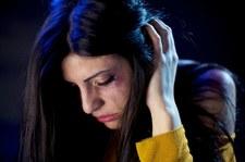 Ekspert radzi, jak reagować, by nie paść ofiarą przemocy