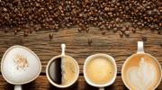 Ekspert radzi: Kawa