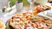 Ekspert radzi: Pizza