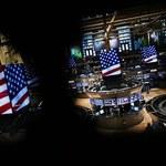 Ekspert: Rekordowy wzrost Dow Jones to nie bańka spekulacyjna