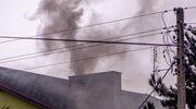 Ekspert: Smog to niższa inteligencja dzieci