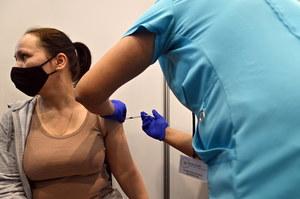Ekspert: Szczepionek mamy pod dostatkiem