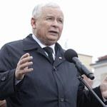 Ekspert: Ten Sejm może nie dotrwać do końca kadencji