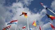 Ekspert: To państwa członkowskie kontrolują UE