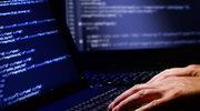 Ekspert: Tworzenie wojsk cybernetycznych to długoletni proces